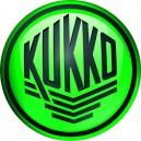 Bio multi olej 699990 KUKKO