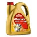 Platinum Max Expert V 5W-30 Butelka 4l