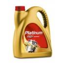 Platinum Max Expert XJ 5W-30 Butelka 4l