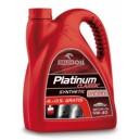 Platinum Classic Diesel Synthetic 5W-40 Butelka 4,5l