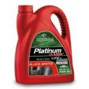 Platinum Classic Life+ 20W-50 Butelka 4,5l