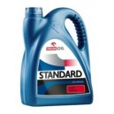 Olej Silnikowy Orlen Oil Standard 15W-40 Beczka 205l