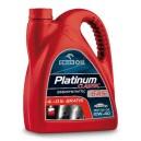Platinum Classic Gas Semisynthetic 10W-40 Butelka 4,5l