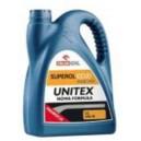 Olej Silnikowy Orlen Oil Superol Unitex CC 40(Z) Butelka 5l