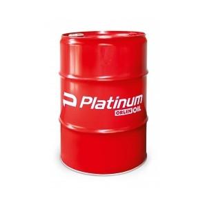 Olej silnikowy Orlen Platinum ATF IIE Kanister plast. 20l