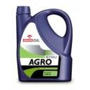 Olej silnikowy Platinum Agro STOU 10W-40 Butelka 5l