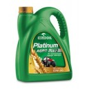 Olej silnikowy Platinum Agro UTTO 10W-30 Butelka 5l