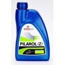 Olej silnikowy Platinum Pilarol (Z) Butelka 1l