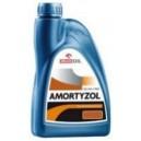 Olej silnikowy Orlen Oil Platinum Amortyzol 15-WL 150 Butelka 1l