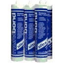 MULTIBOND-ultra PU 50 biały 310 ml