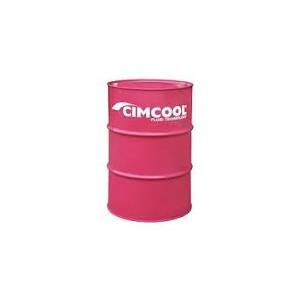 Cimstar 4859 200 litrów Cimcool Chłodziwo półsyntetyczne o niskiej zawartości boru