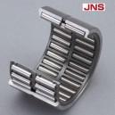 RNA 69/28 JNS- 32x45x30 Łożysko igiełkowe