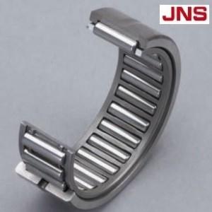 NK 70/25 JNS- 70x85x25 Łożysko igiełkowe