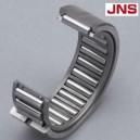 RNA 496 JNS- 8x15x10 Łożysko igiełkowe