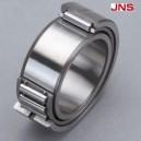 NKI 5/12 JNS- 5x15x12 Łożysko igiełkowe