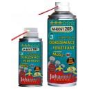 M-ROST 203            400 ml Johansson