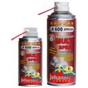 LR 600 SPECIAL      400 ml Johansson