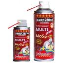 M-MULTI 260 MAX      400 ml Johansson