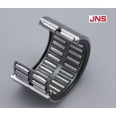RNA 69/28 UU JNS- 32x45x30 Łożysko igiełkowe