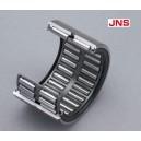 RNA 6911 UU JNS- 63x80x45 Łożysko igiełkowe