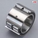 NA 6911 UU JNS- 55x80X45 Łożysko igiełkowe