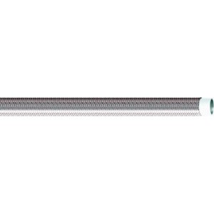 Wąż teflonowy gładkościenny EF 179-2 Exitflex