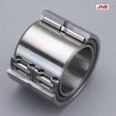 NAFW 102220 JNS - 10x22x20 Łożysko igiełkowe