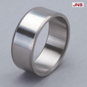 IR 758554 JNS - 75x85x54 Pierścień wewnętrzny łożyska igiełkowego