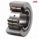 NURT 15R JNS - 15x35x19 Rolka wałeczkowa