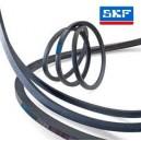 Z 1600 SKF
