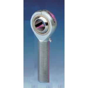 GARS 20 Fluro- 20x50x18/25 Główka cięgła