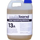 MULTIBOND-13 A       750 ml