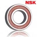 6000.2RS.C3 NSK- 10x26x8 Łożysko kulkowe jednorzędowe