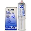 MULTIBOND-19            25 ml