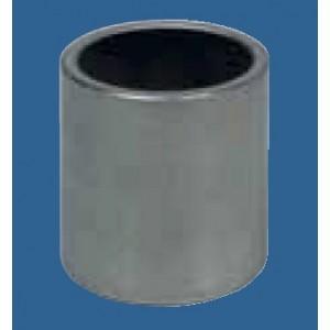 AF 20-24-25 AMES 20x24x25  Tulejka ze spieku żelaza