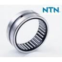 NA 4907 NTN- 35x55x20 Łożysko igiełkowe