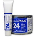 MULTIBOND-24            70 ml