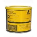 Klübersynth AR 34-402 1kg Klüber Smar do napedów pneumatycznych