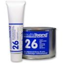 MULTIBOND-26            70 ml