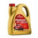 Platinum Max Power 0W-30 Butelka 4l